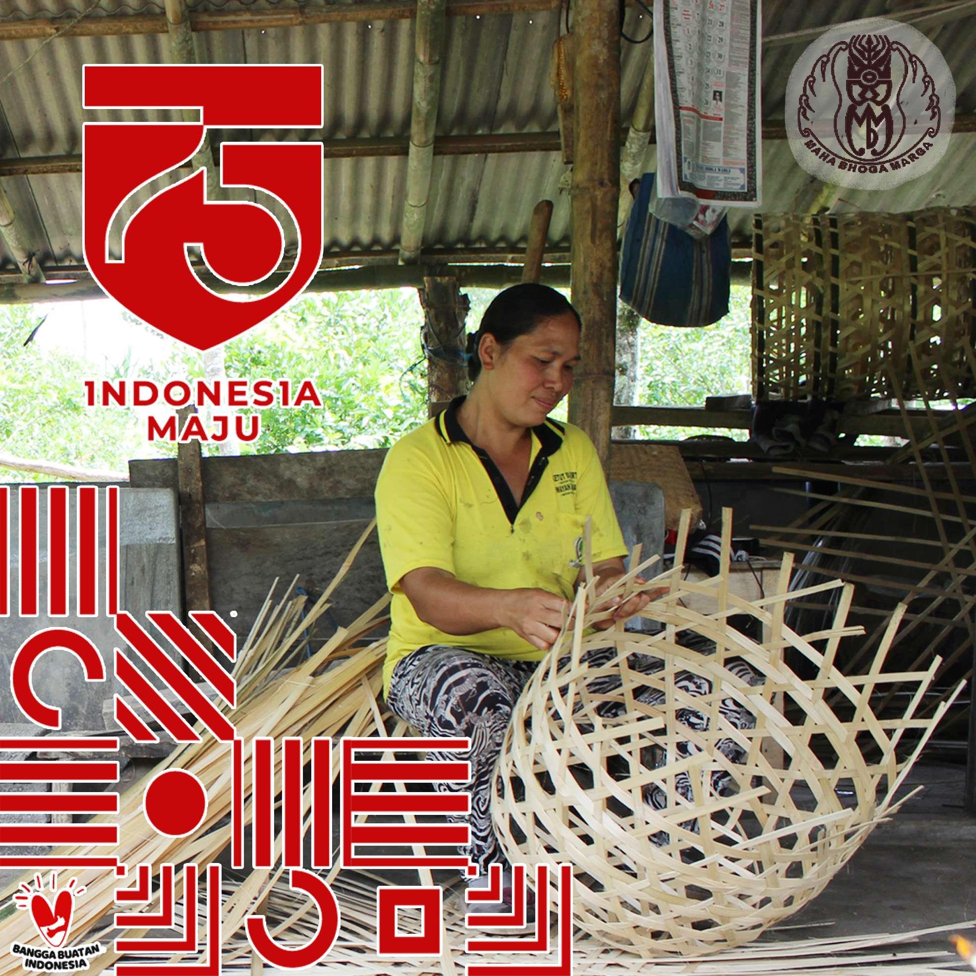 hari-kemerdekaan-indonesia