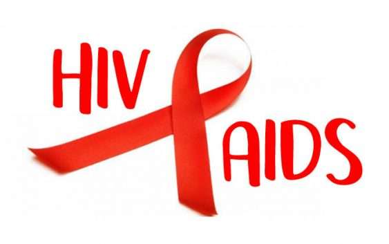 Reliogious Leaders Participated in Prevention of HIV&AIDS Transmission
