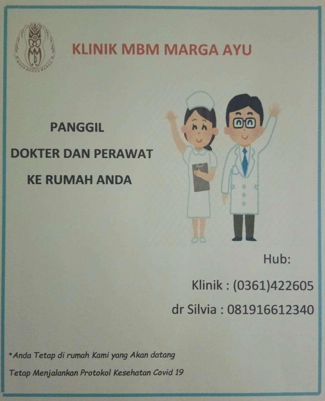 panggilan-dokterperawat-dan-layanan-papsmear