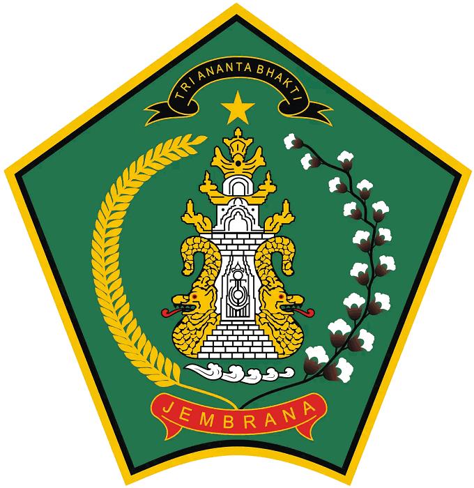 Pemerintah Daerah Kabupaten Jembrana