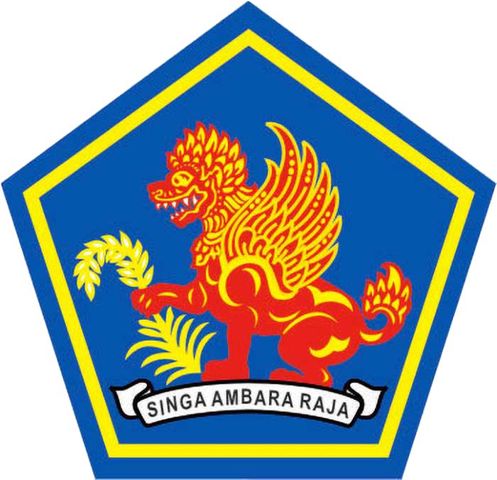 Pemerintah Daerah Kabupaten Buleleng