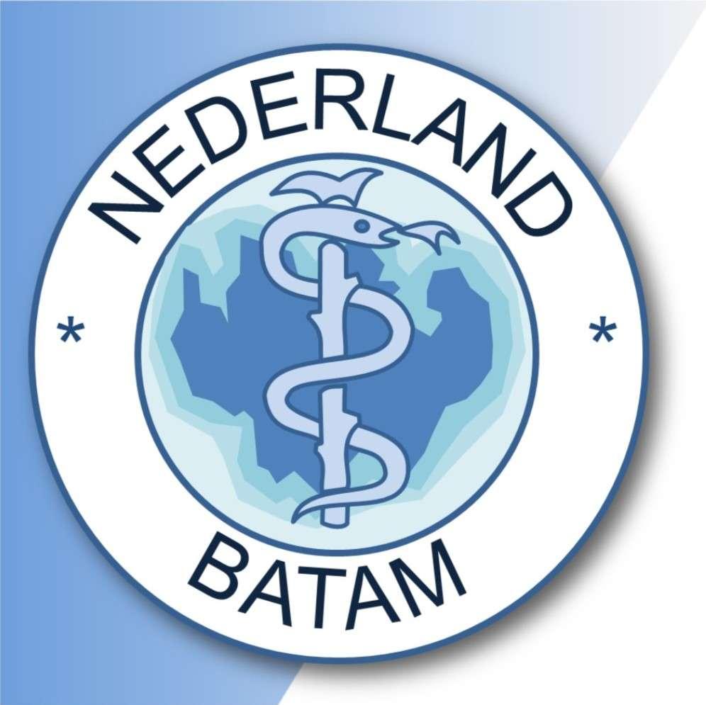 Nederland Batam