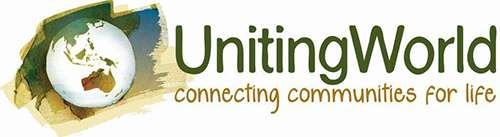 Uniting World