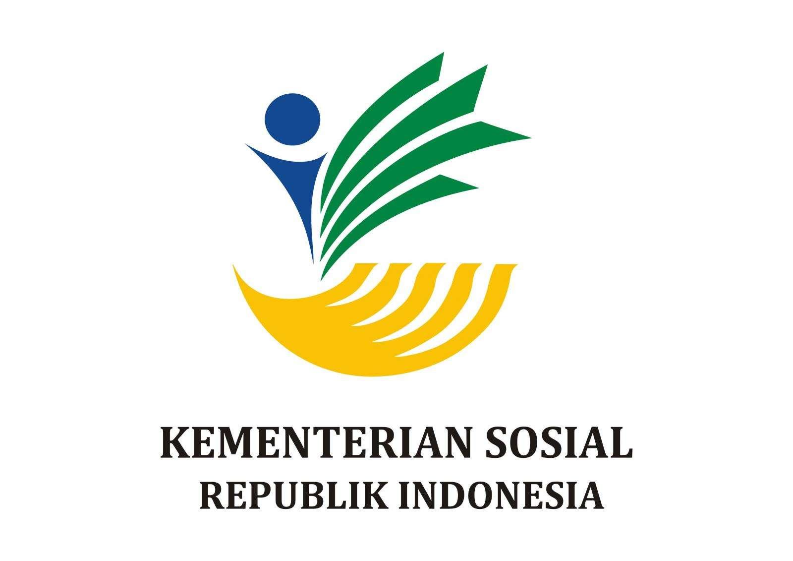 Kementrian Sosial Republik Indonesia